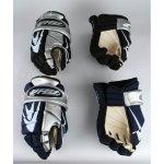 Hokejové rukavice Opus Classic 3000 SR