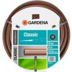 """Gardena Classic bez armatur 3/4"""" 20m"""