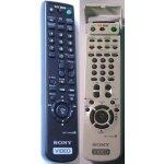 Dálkový ovladač Sony RMT-V406B