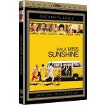 Malá Miss Sunshine DVD