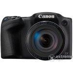 Canon PowerShot SX432 IS návod, fotka