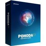 Stormware Pohoda E1 Standard
