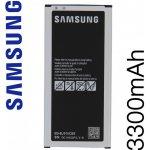 Baterie Samsung EB-BJ510CBE