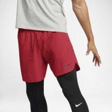 Nike Pánské šortky NK FLX short REPEl