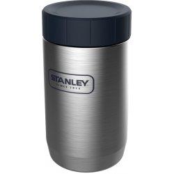 Stanley Adventure series Termoska jídelní kompakt 0 6e262dd8f16