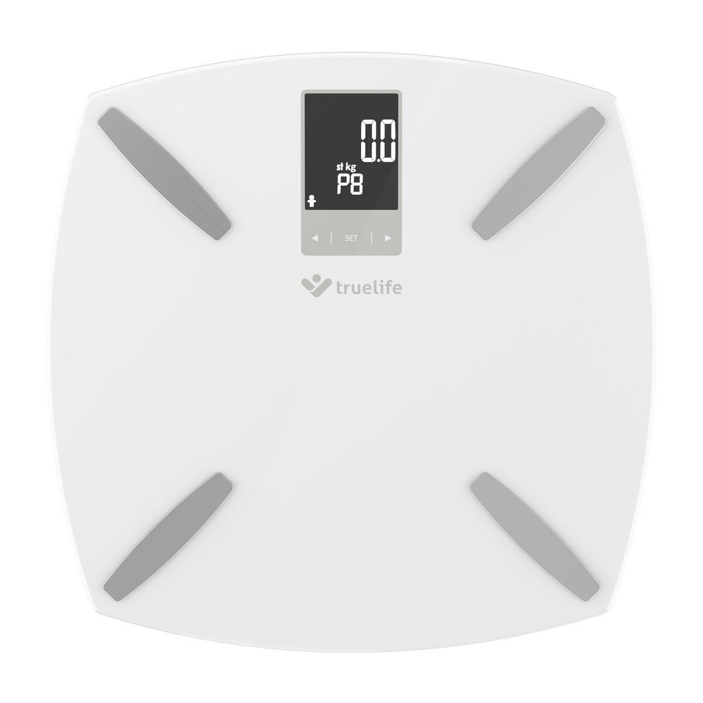 Online problémy s váhou