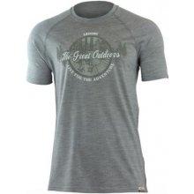 ... pánské vlněné merino triko. od 920 Kč · Lasting LUCAS 580f6617e0