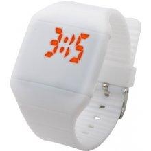 Nivert LED Bílá AP741167-01