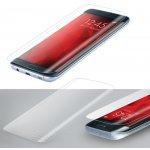Ochranná fólie Koracell Samsung G955 Galaxy S8 Plus