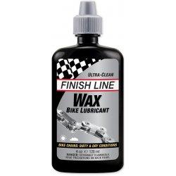 Finish Line KryTech Wax 120ml