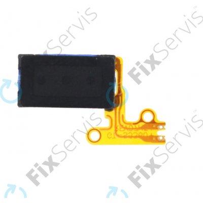 Samsung Galaxy Y S5360 - Sluchátko - 3009-001556