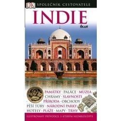 Indie Společník cestovatele