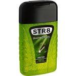 STR8 Lime Peak Men sprchový gel 250 ml
