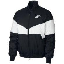 Nike NSW SYN FILL BOMBR GX AJ1020-010 černá d0b7908c9c