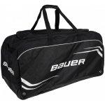 bauer premium carry bag collection sr