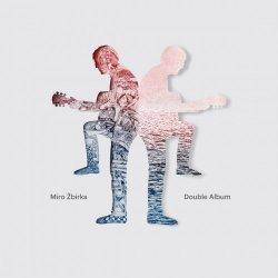 Miro Žbirka - Double album, CD, 2018