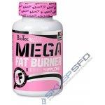 BioTech USA Mega Fat Burner 90 tablet