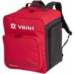 Völkl Race Boot & Helmet Backpack 2020/2021