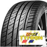 Tyfoon Successor 5 245/40 R18 93Y