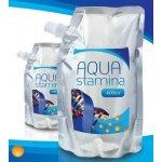 Nutristamina Vodíková voda Aqua stamina 420 ml