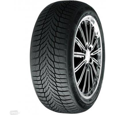 Nexen Winguard Sport 2 245/45 R17 99V