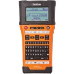 Brother PT-E550WSP PTE550WSPYJ1