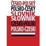 Česko - polský, polsko - český slovník - Nowak Jerzy a kolk.
