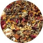 Valle Verde Chakra Tea sypaný čaj 50 g