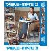 Skládací stůl Table-Mate II