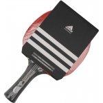 Adidas Club II