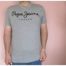 Pánská trička Pepe Jeans - Heureka.cz c51270c5c6