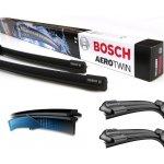 Bosch Aerotwin 600+400 mm BO 3397007555
