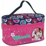 Kosmetická taška Minnie