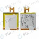 Baterie Sony 1278-3397