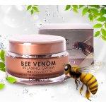 Dermal Korea Bee Venom regenerační pleťový krém se včelími produkty 50 ml