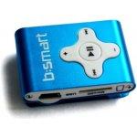 Bsmart CN-MP301BL