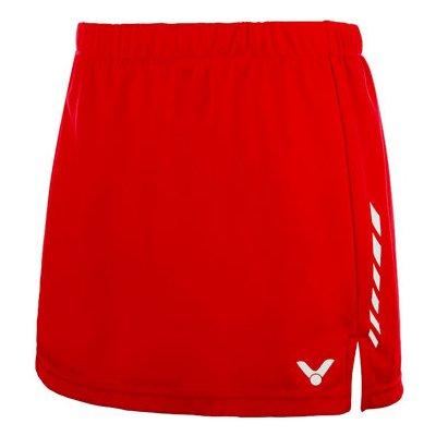 Victoria's Secret sukně Victor Denmark 4618 red