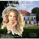 Prekliatí láskou - Eaymond Pirouz