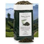 Sanct Bernhard Zelený čaj - Japan Sencha 150 g