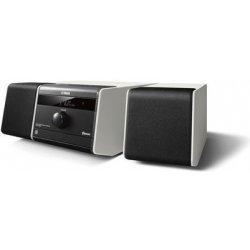 yamaha mcr b020 od 4 490 k. Black Bedroom Furniture Sets. Home Design Ideas