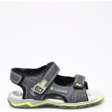 Hasby dětské sandály