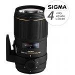 Sigma 150mm f/2,8 EX DG OS Macro HSM Nikon