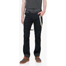 Desigual kalhoty Blas andorra