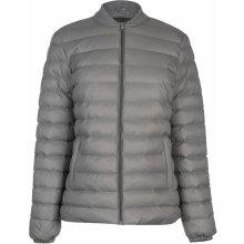 Gelert Lightweight jacket grey