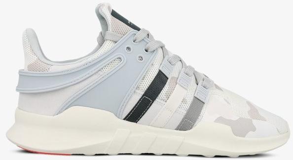 Recenze Adidas Eqt Support Adv Tenisky Bb1308 - Heureka.cz 8f51d1133e