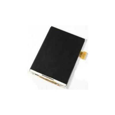 LCD Displej Samsung S5360, S5363 Galaxy Y - originál
