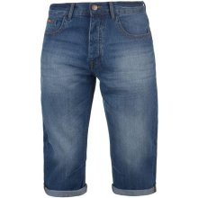 Lee Cooper C Den BTK Sn83 Light Wash