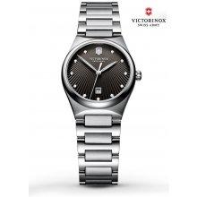 Victorinox Swiss Army 241512