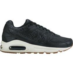 online store e0594 109fc Nike Air Max COMMAND PREMIUM W 718896-004 černé