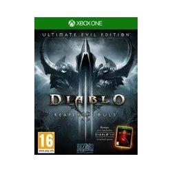 Diablo 3 (Ultimate Evil Edition)